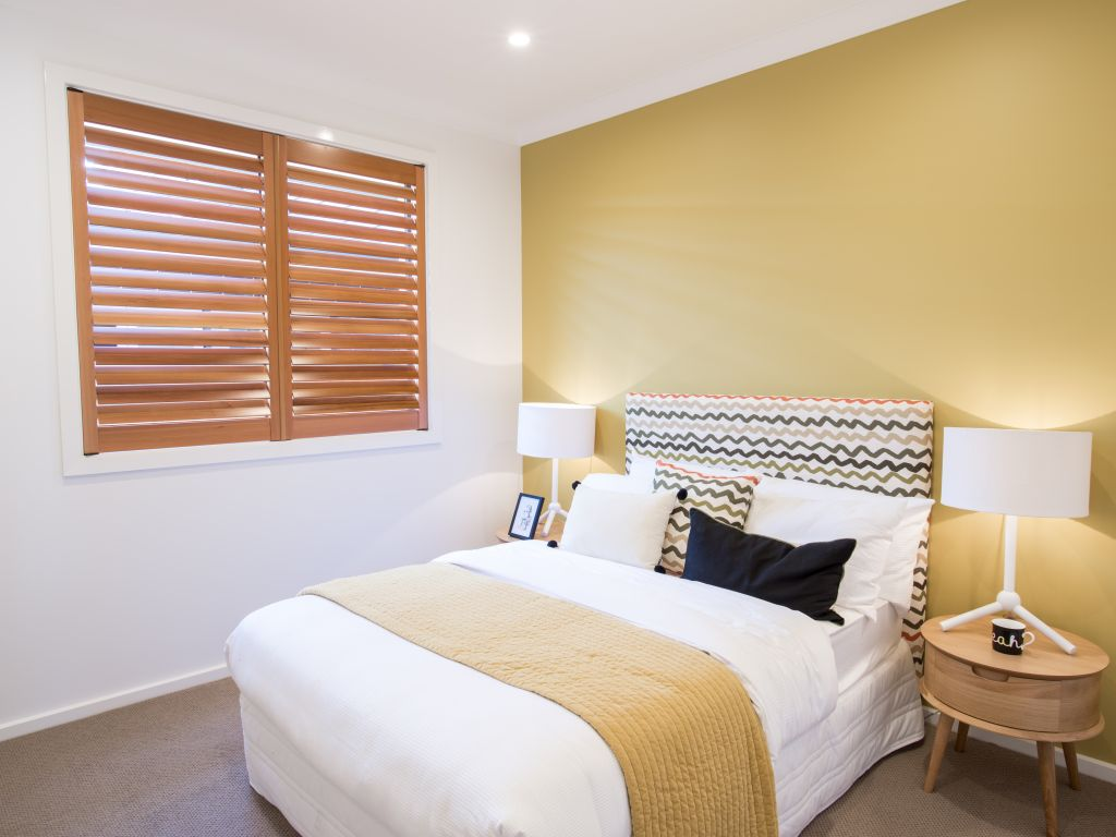 Quality Blinds And Shutters In Penrith Western Sydney
