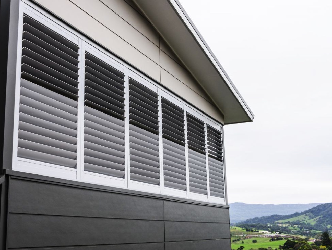Penrith's leading blinds and shutters